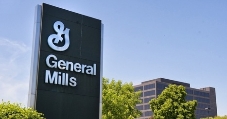 General Mills pressures ad agencies to hire more women, minorities, in creative positions | Diversity & Inclusion in Marketing & Communication | Scoop.it