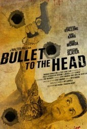 Bullet to the Head (2013) | Hollywood Movies List | Scoop.it
