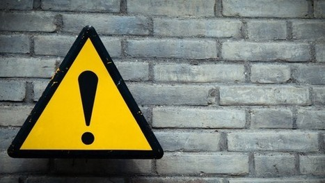 """European Environment Agency (EEA): The cost of ignoring the warning signs - 'Late Lessons from Early Warning"""" 
