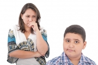 My 15 year old son refuses to do any homework or study. Here's Why… -   Parenting Skills.   Scoop.it