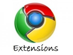 How To Install Chrome Extensions Offline the easiest way | BestChromeExtensions | Scoop.it