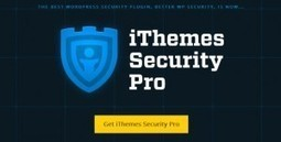 iThemes Security Pro v1.7.10 | SeoWpThemes.Com | Scoop.it