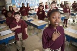Magnet Schools vs. Charter Schools | Prep Makes Perfect ... | alternative schools | Scoop.it
