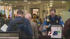 Call 12 for Action: Airline Merger | WPRI.com | Digital Space & Airline Industry | Scoop.it