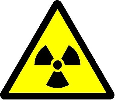 ALERT: Pacific - Get Radiation Out of Your Body | News You Can Use - NO PINKSLIME | Scoop.it