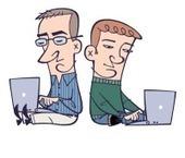 "The Algorithmic Gatekeeper: ""People's analytics!"" | data computing science | Scoop.it"