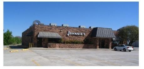 4 Best Restaurants in Oklahoma City   JohnniesBurgers   Scoop.it