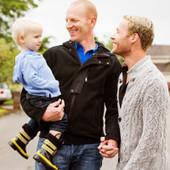 "Irlande du Nord: ""Interdit au gays""? | 16s3d: Bestioles, opinions & pétitions | Scoop.it"