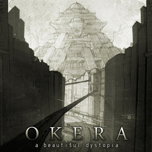 Metal Doomination: OKERA | Metal Doomination | Scoop.it