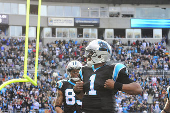 Carolina Panthers will receive no state funding for stadium upgrades ... | sports and recreation facility managememt | Scoop.it