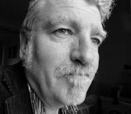 Michael Williams, Ph.D. Storyteller: 10 SECRETS OF A HEART-CENTERED STORYTELLER   Narratology & Narremes   Scoop.it
