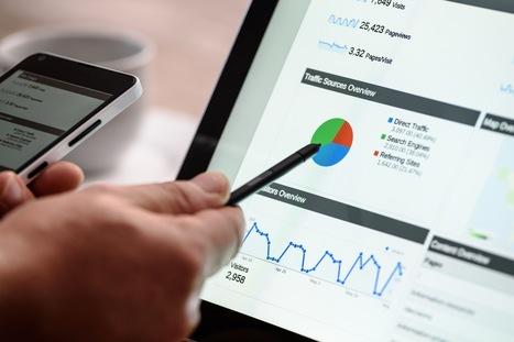 PMI: social network strategico nel marketing | Tech Economy | Digital Breakfast | Scoop.it