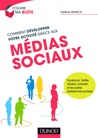comment gérer correctement ses espaces sur les réseaux sociaux ?   Bien communiquer   Scoop.it
