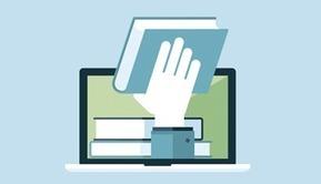 ¿Cuáles son las tendencias del e-learning en 2014?   Educación y herramientas web   Scoop.it