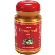 Ayurvedic Medicine Chyawanprash | Ayurvedic Medicine | Scoop.it