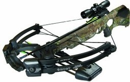 Crossbow Buying Guide | JDHunting.com | Hunting Safety -Packing your day pack | Scoop.it