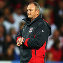 RaboDirect Pro12: Ulster coach Mark Anscombe signs contract extension   News Rugby   Scoop.it