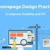 Best Website Design Company Chandigarh