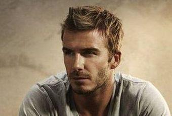 Pourquoi la marque David Beckham vaut 260 millions de dollars | Blingcool | Scoop.it