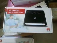 Unlocked Huawei B890s-73 4G LTE FDD900/1800/2100MHz TDD 2300MHz free ship W DHL   mobile  broadband   Scoop.it