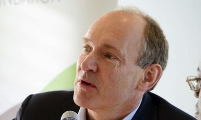 Tim Berners-Lee: Online surveillance undermines confidence in internet | Network Society | Scoop.it
