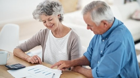 Under Trump, Retirement Benefits to Be Tweaked, Not Transformed | RH - Communication -  Global -- Pour une Vision Intégrée | Scoop.it