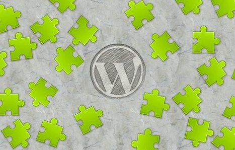 Get More Out Of Your Website Development By WordPress Themes | Wordpress Development | Scoop.it