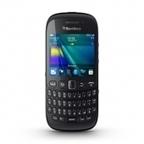 Blackberry Casus Yazılım | telefon dinleme yazılımı | Scoop.it