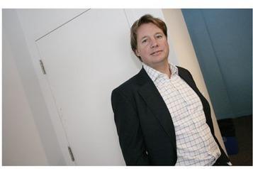 Stingray lancera une radio en ligne avec l'ambition de battre Pandora - LesAffaires.com | Veille - développement radio | Scoop.it