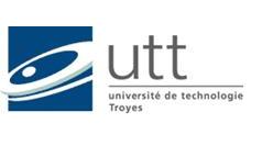 L'Université de technologie de Troyes s'exporte en Argentine | Higher Education and academic research | Scoop.it