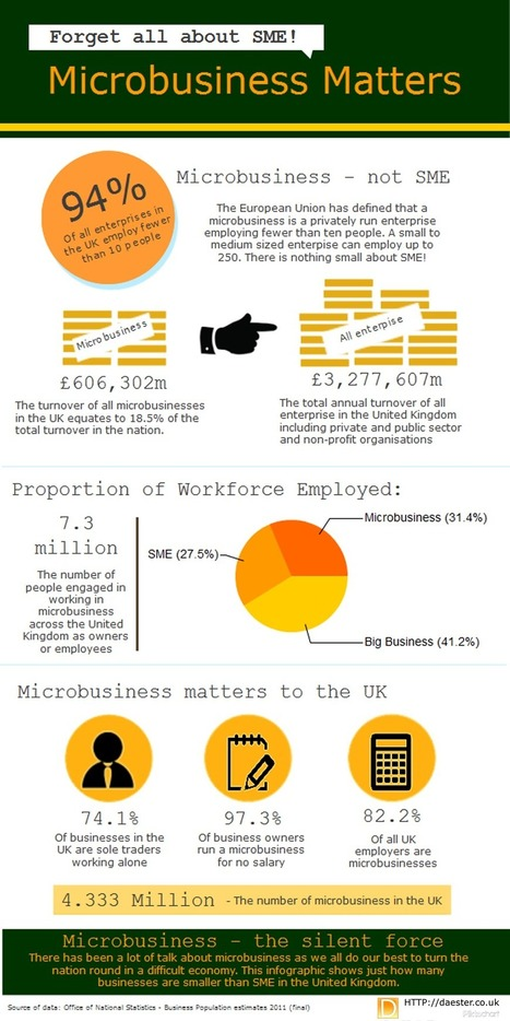microbusiness-infographic.png (1024x2048 pixels)   Klaptrap On Infographics   Scoop.it