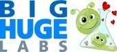 BigHugeLabs   Web 2.0 Tools for the Middle Grades Classroom   Scoop.it