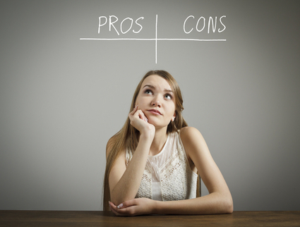 The Pros and Cons of an Air Filtration System | HVAC & Air Conditioning Repair | Scoop.it