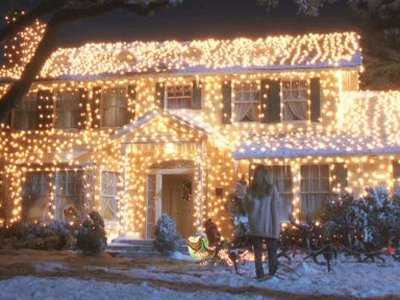 There Are Holiday Discounts On Real Estate Too | Ask Askowitz! The Good News In Real Estate | Scoop.it