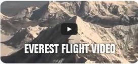 Everest fligh | Everest flight | Scoop.it