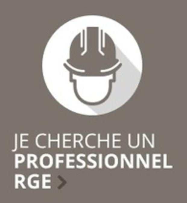 Lesaides financières pour effectuer des travaux de rénovation | La Revue de Technitoit | Scoop.it