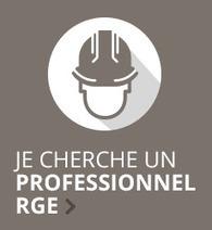 Lesaides financières pour effectuer des travaux de rénovation | DécoBricoJardin | Scoop.it