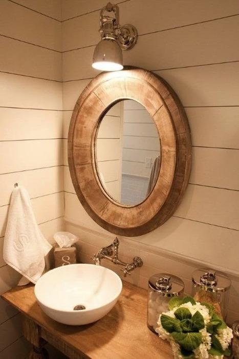 CHIC COASTAL LIVING: Beach House Design...Munger Interiors | Beautiful Beach Houses | Scoop.it