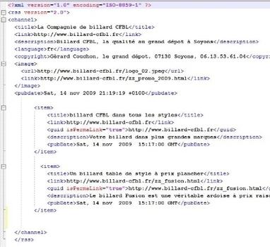 Les différents pièges du référencement | Référencement facile | Scoop.it