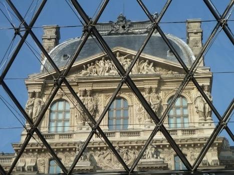 Inondations : les musées parisiens rouvrent ce mercredi 8 juin 2016 | Emergency Preparedness for Museums and Libraries | Scoop.it