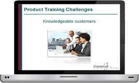 Kit on Exploring Articulate for Developing eLearning in Articulate   Articulate Storyline tips & demos   Scoop.it