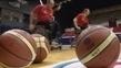 Basket-ball, ProA : Strasbourg veut casser la spirale négative - France 3 | Actualités d'Alsace | Scoop.it