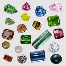 Semi Precious Gems, Wholesale Amethyst, Drusy Quartz- NavneetGems.com   Semi Precious Gemstones   Scoop.it