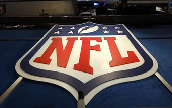 NFL Sign Deal with Dailymotion to Promote the Sport in European Countries | Sports Management | Scoop.it