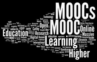 Much ado about MOOCs...and yet | Using Open Educational Resources | Scoop.it