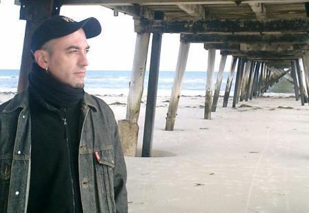 Francisco Lopez, gardien de l'écoute   DESARTSONNANTS - CRÉATION SONORE ET ENVIRONNEMENT - ENVIRONMENTAL SOUND ART - PAYSAGES ET ECOLOGIE SONORE   Scoop.it