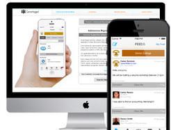 Cool, Creative, Top, Modern Website Design, Best Web Application Design | iPhone Application Development | Scoop.it