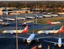 Fast-track runway, new airport - The West Australian | Australian Tourism Export Council | Scoop.it