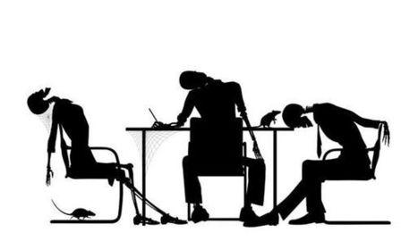 Sept conseils pour abréger une réunion | ACTU-RET | Scoop.it