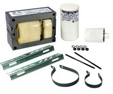 High Intensity Discharge Ballasts!  High Pressure Sodium (HPS) Lamps | emergencylights | Scoop.it
